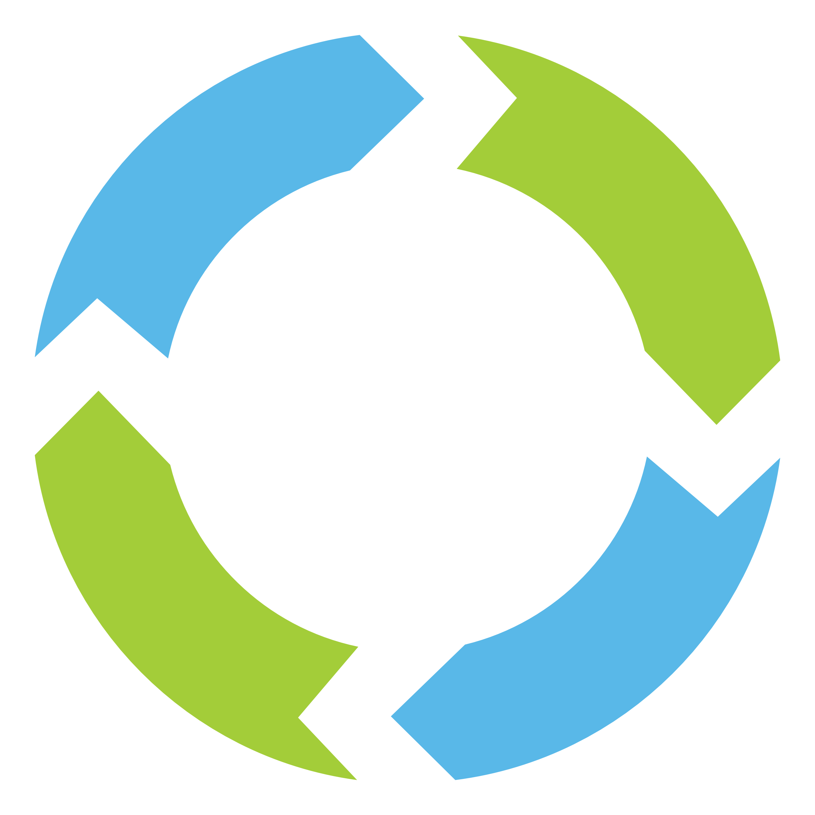 Full Circle Energy Logo