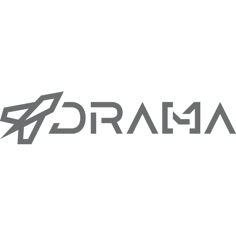 DRAMA partner of the Digital Manufacturing Centre
