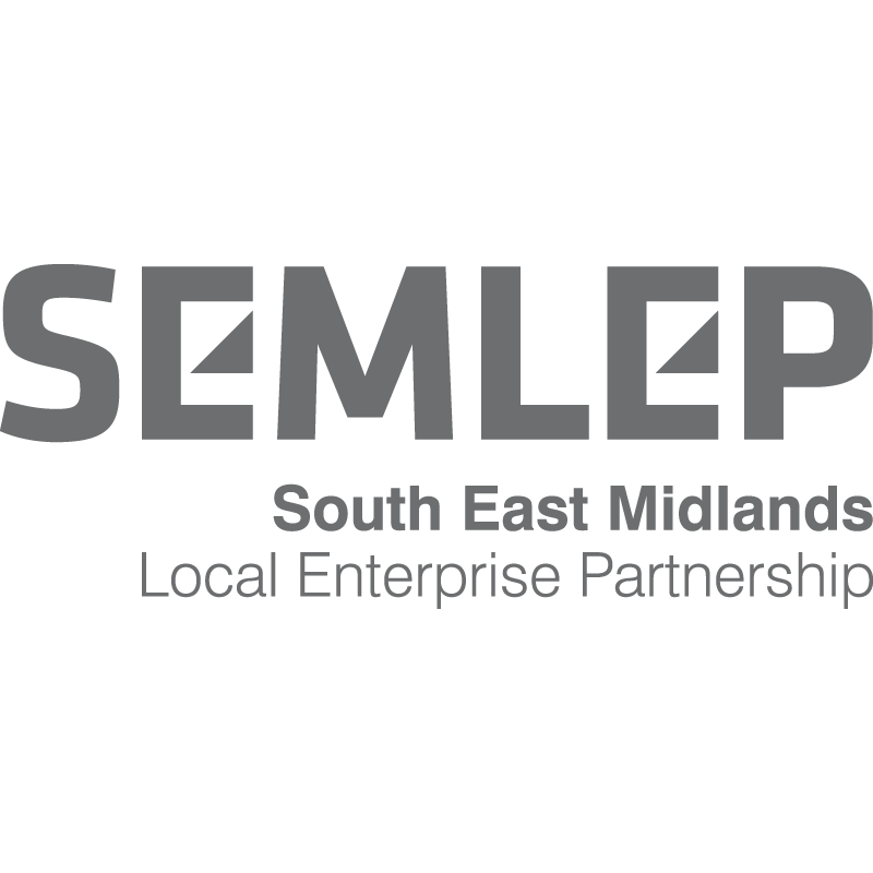 SEMLEP partner of the Digital Manufacturing Centre