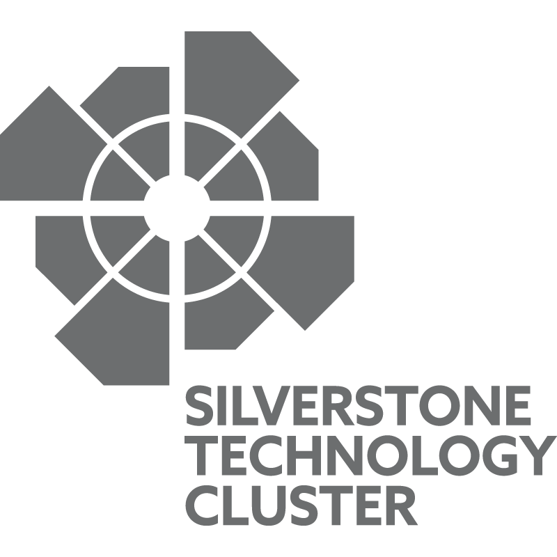 Silverstone Technology Cluster  partner of the Digital Manufacturing Centre