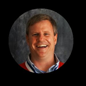Dan LeBlanc, Daasity CEO