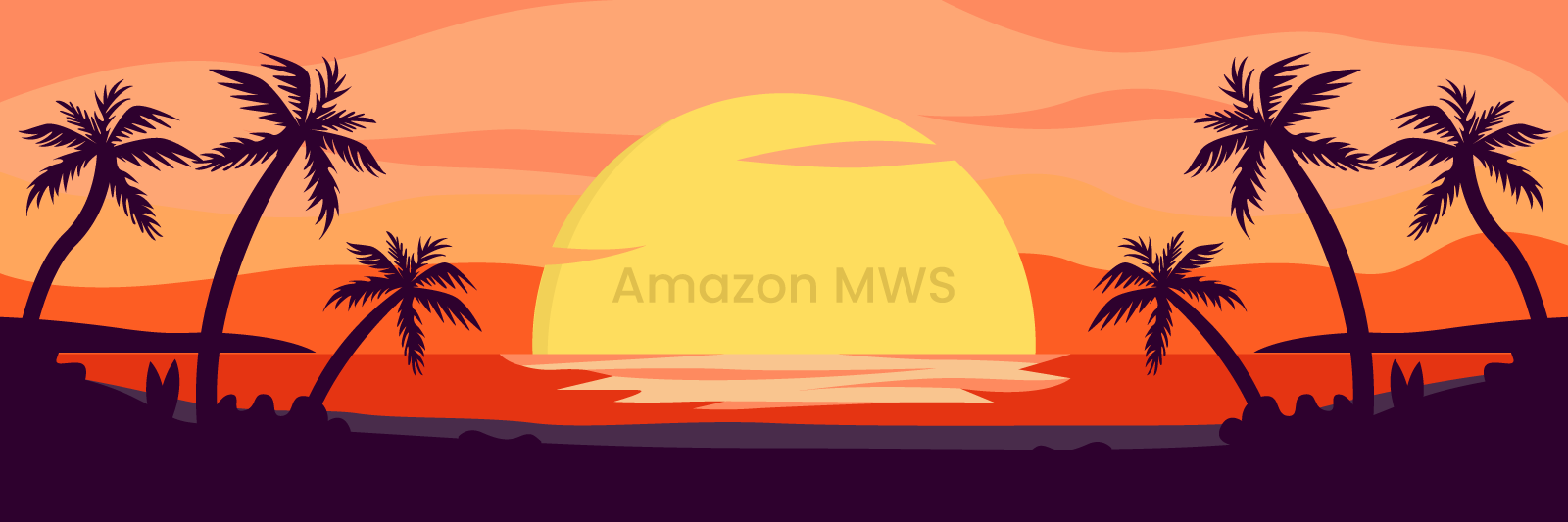 Amazon Marketplace Web Service (Amazon MWS)is being sunsetted
