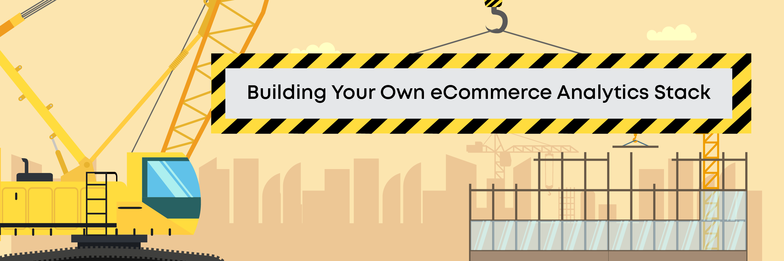3 eCommerce Operations Terms to Know