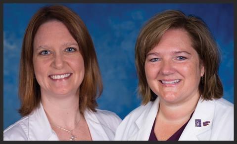 Drs Riensche & Bailey