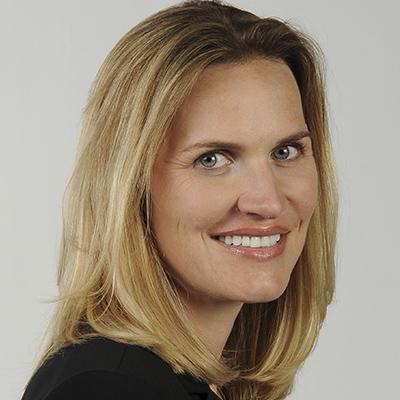 Caroline Heller