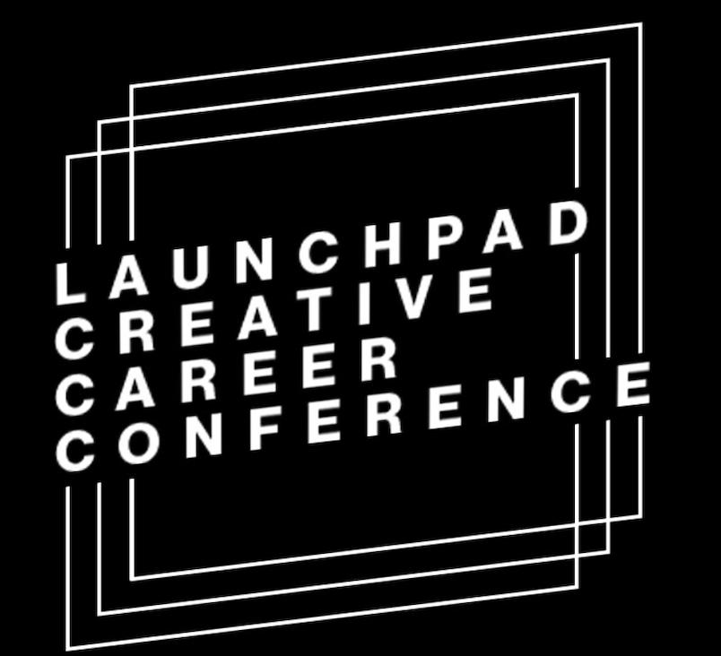 Artscape Daniels Launchpad Summit Virtual Creative Career Conference November 2 – November 5, 2020