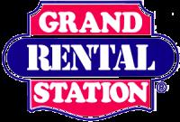 Grand Rental Station Medicine Hat