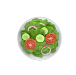 food_icon