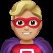 community _icon