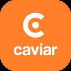 Caviar_logo