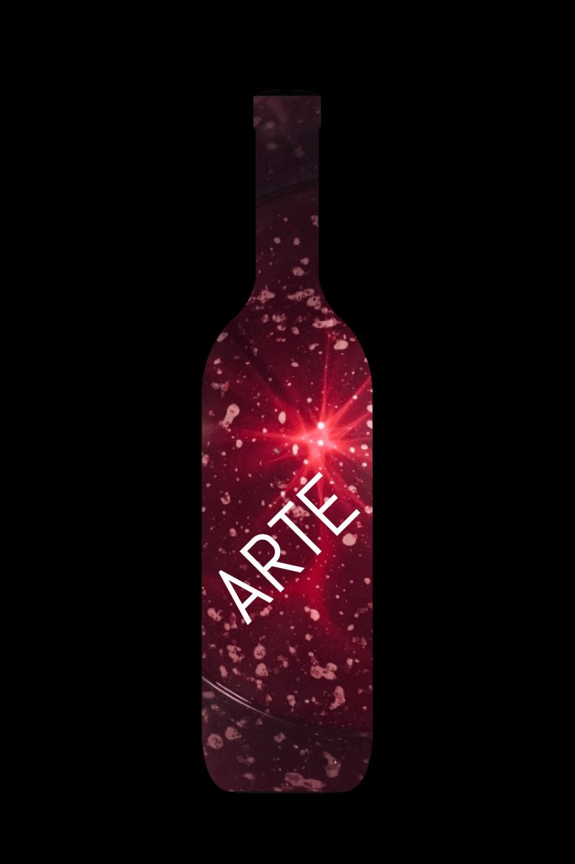 ARTE 2021 prevendita