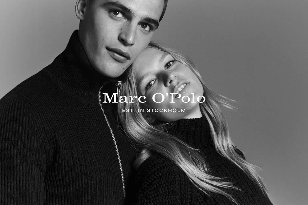 Marc o Polo 1