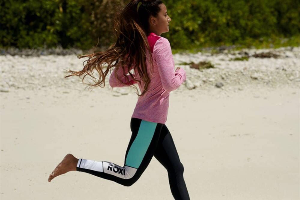 Roxy Fitness 14