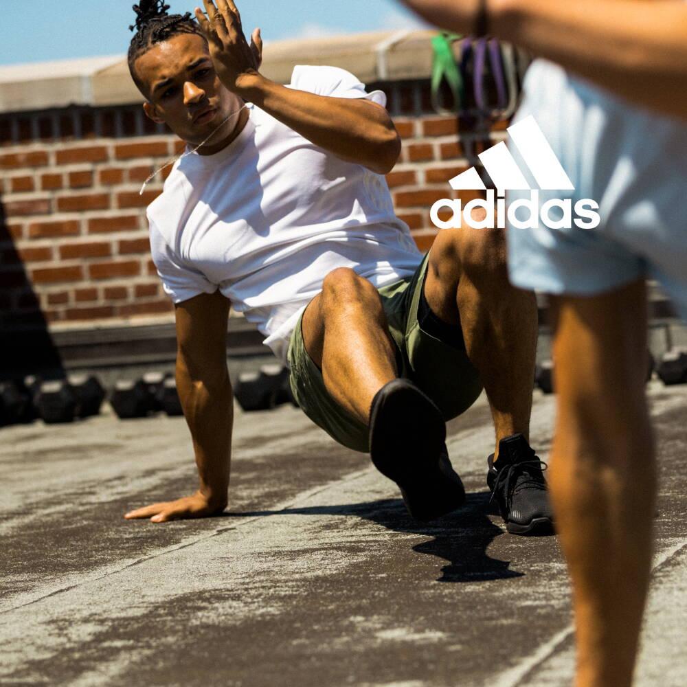 Adidas Fitness 1