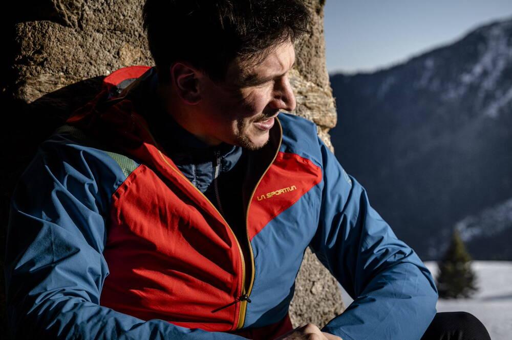 La Sportiva Bergsport 1
