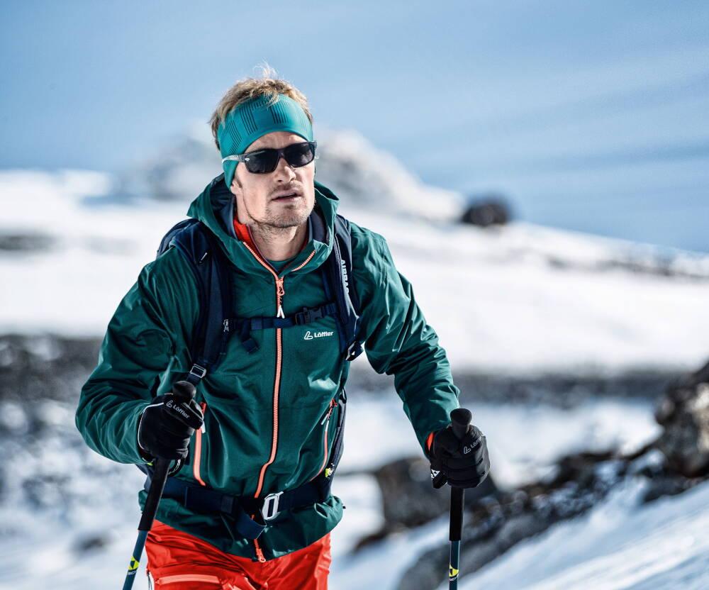 Löffler Bergsport 1