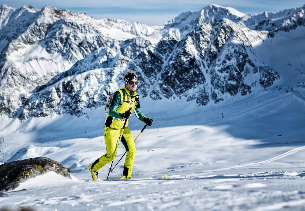 Löffler Bergsport 2