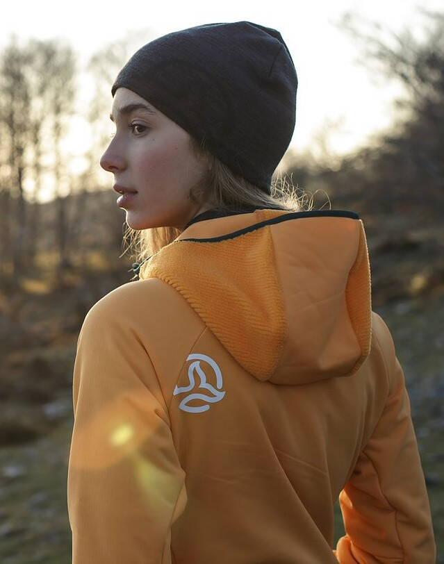 Ternua Bergsport 3