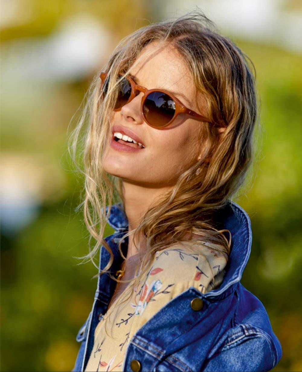 Roxy Streetwear Summer 2