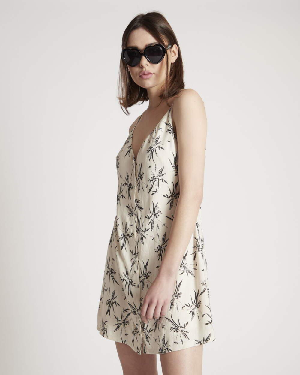 RVCA Streetwear 2
