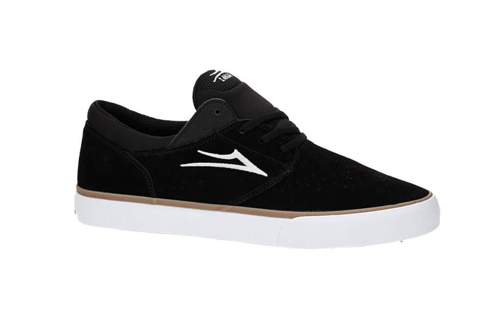 Lakai Shoes Summer 1
