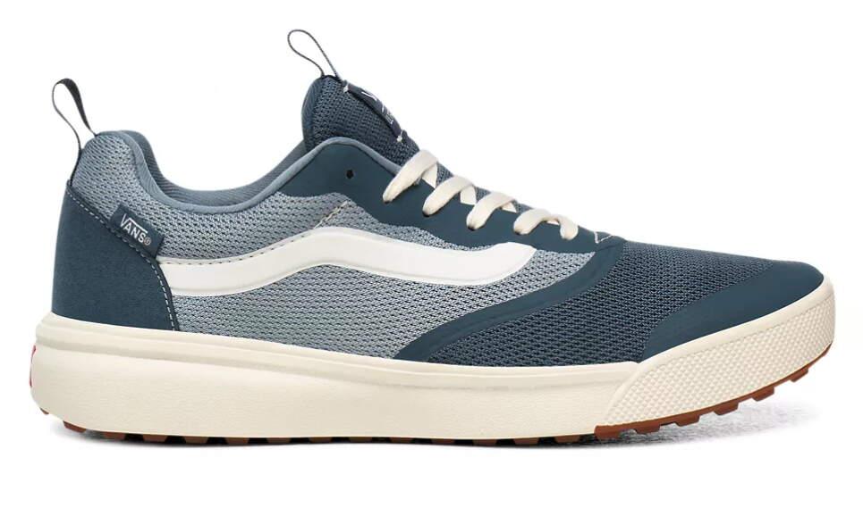 Vans Shoes Summer 5