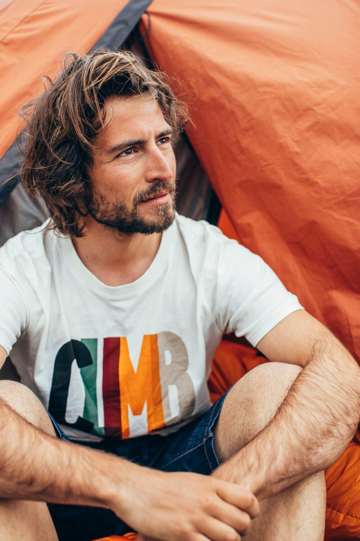 Maloja Bergsport Sommer 4