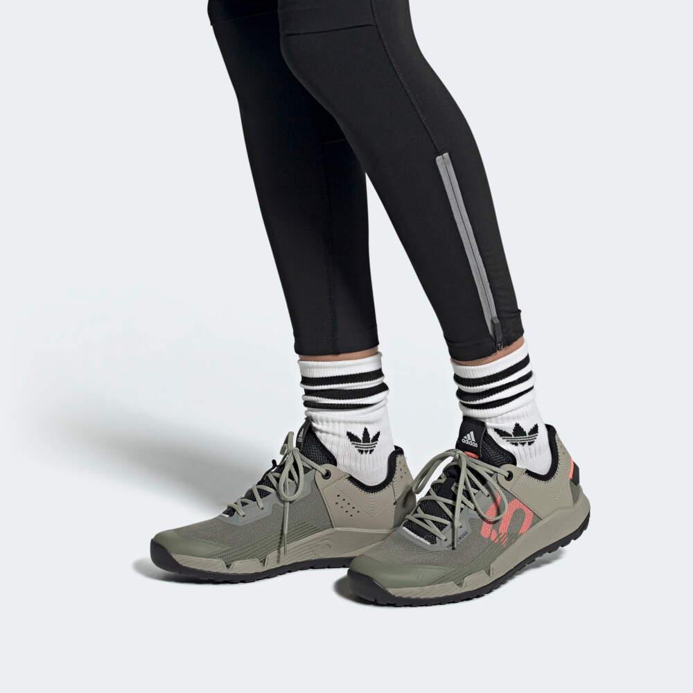 Adidas Hartware Sommer 1