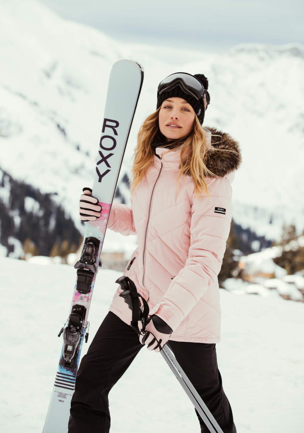 Roxy Sport 4