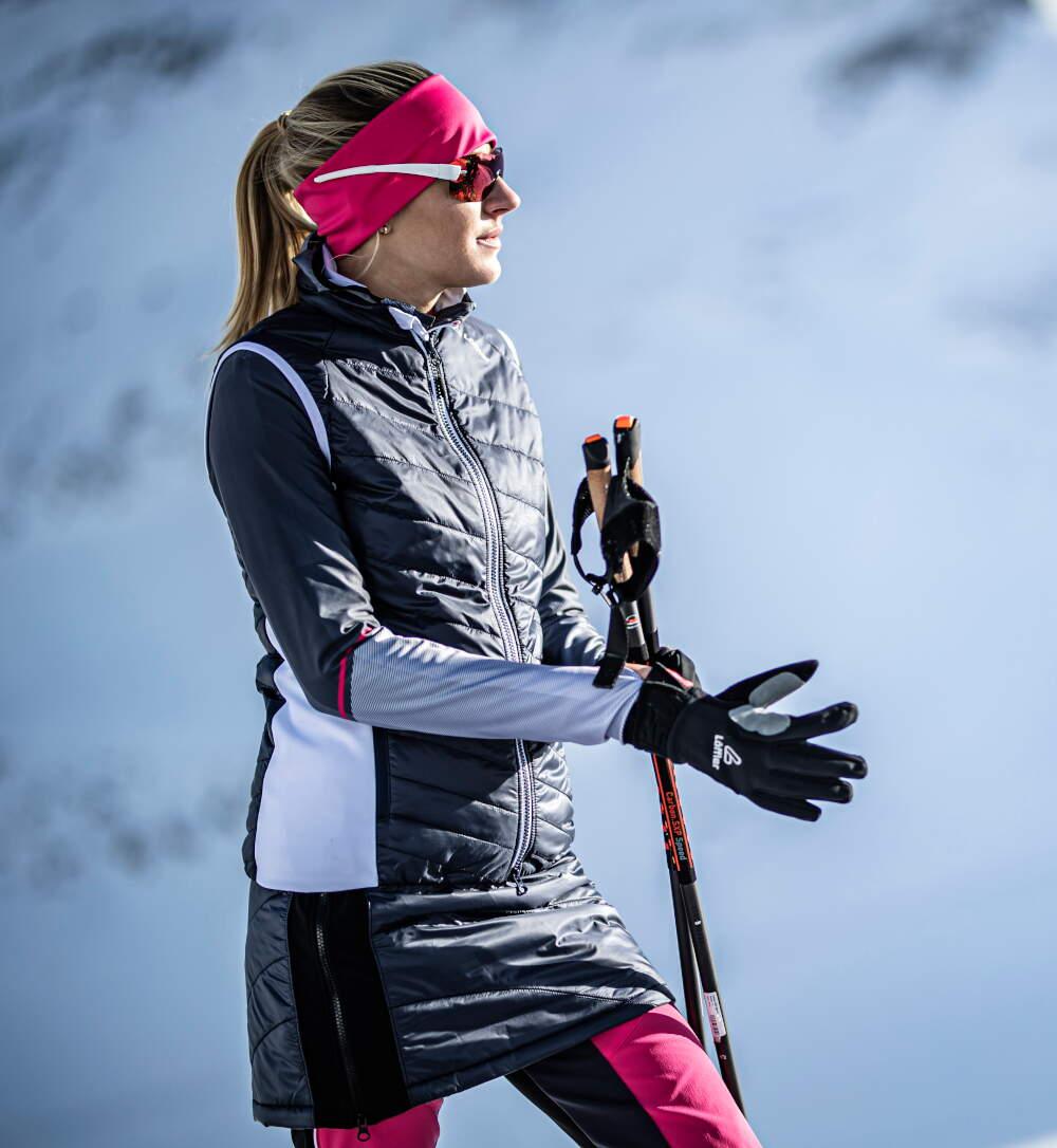 Löffler Bergsport 3