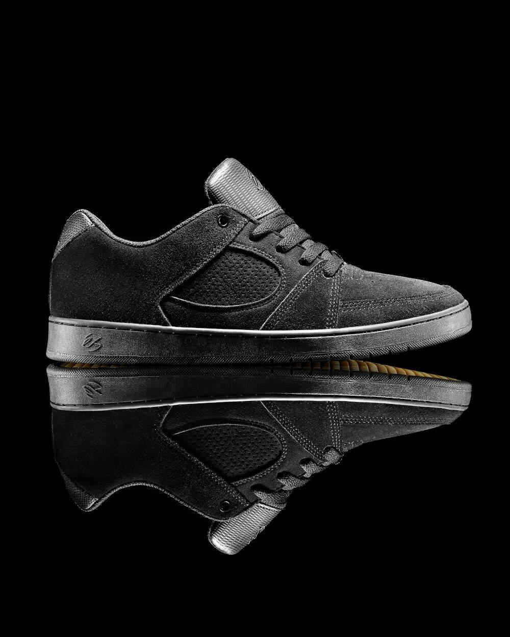 és Schuhe 3