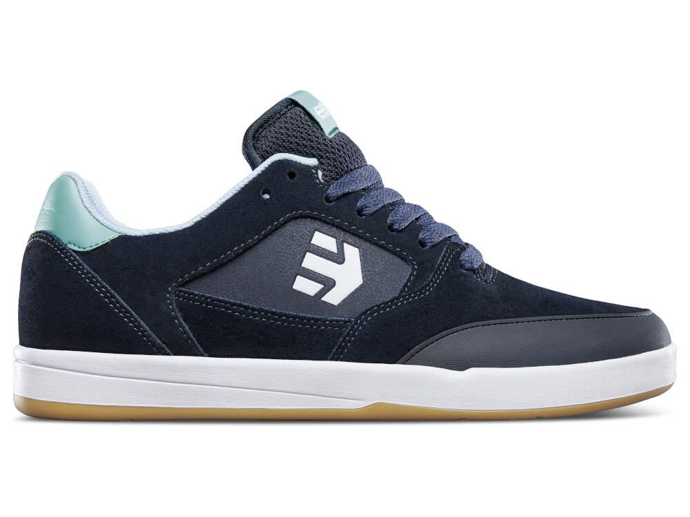 Etnies Schuhe 2