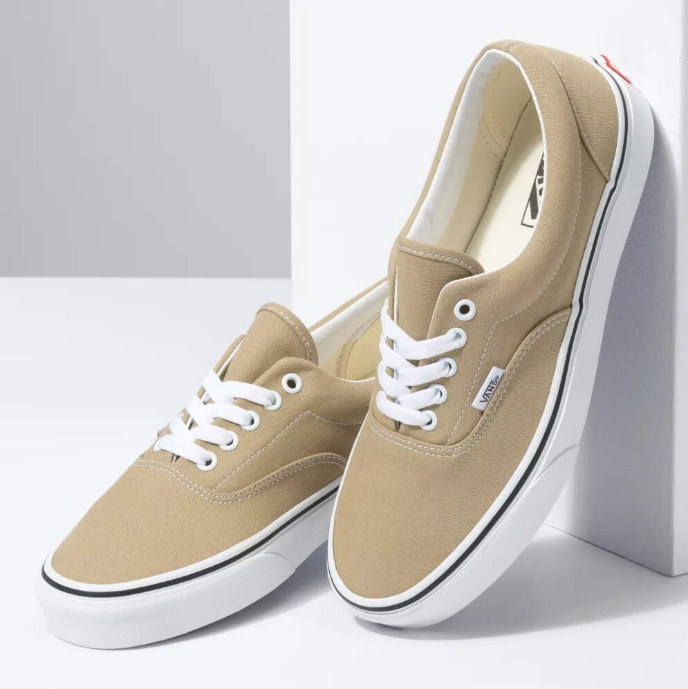 Vans Schuhe 1