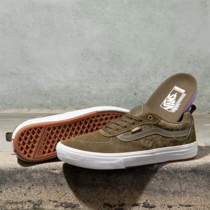 Vans Schuhe 3