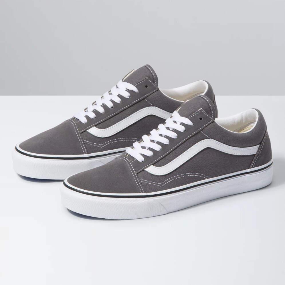 Vans Schuhe 4