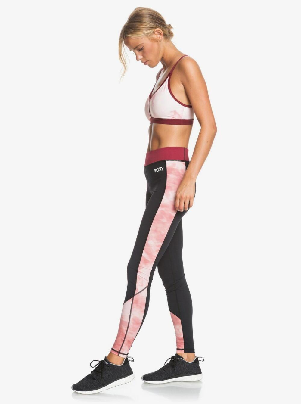 Roxy Fitness 15