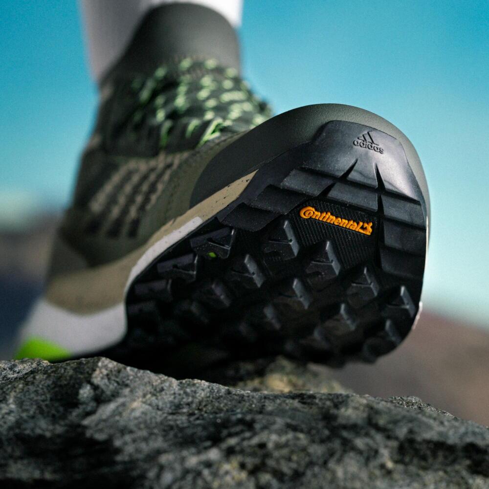 Adidas Hartware 1