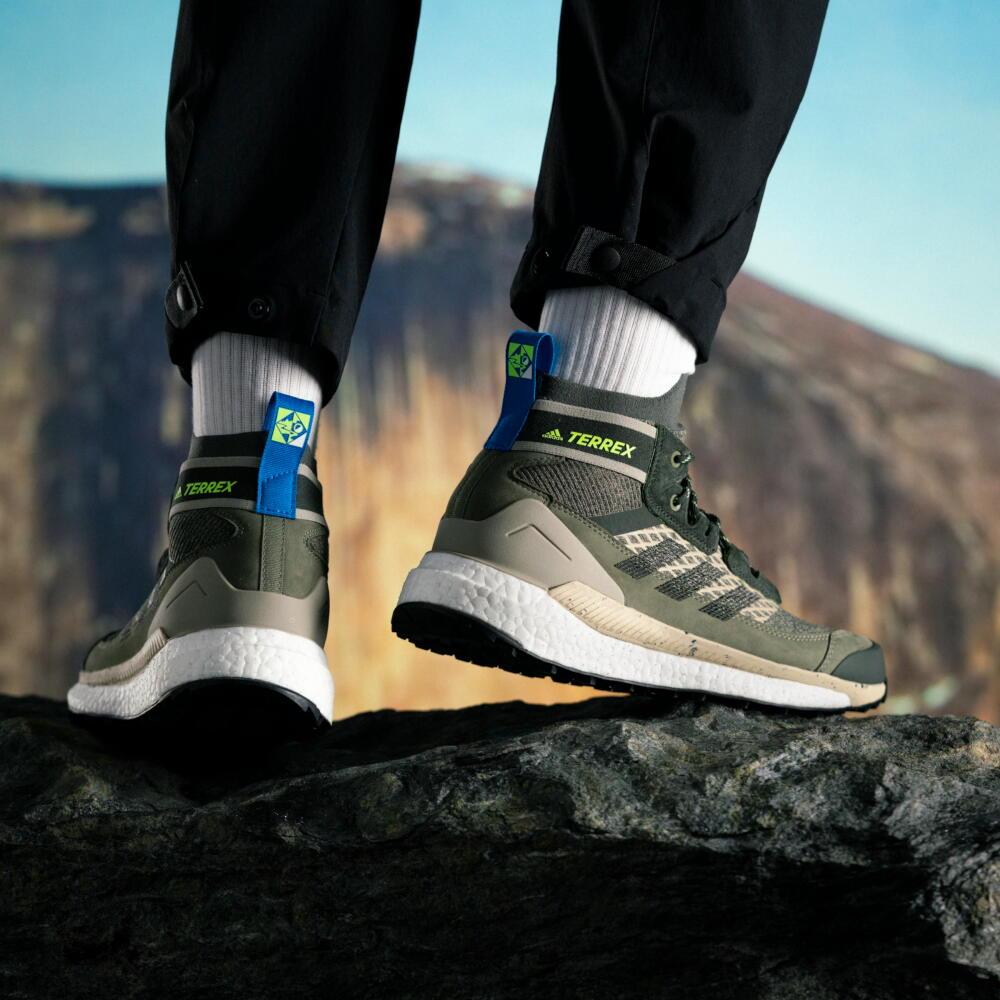 Adidas Hartware 2
