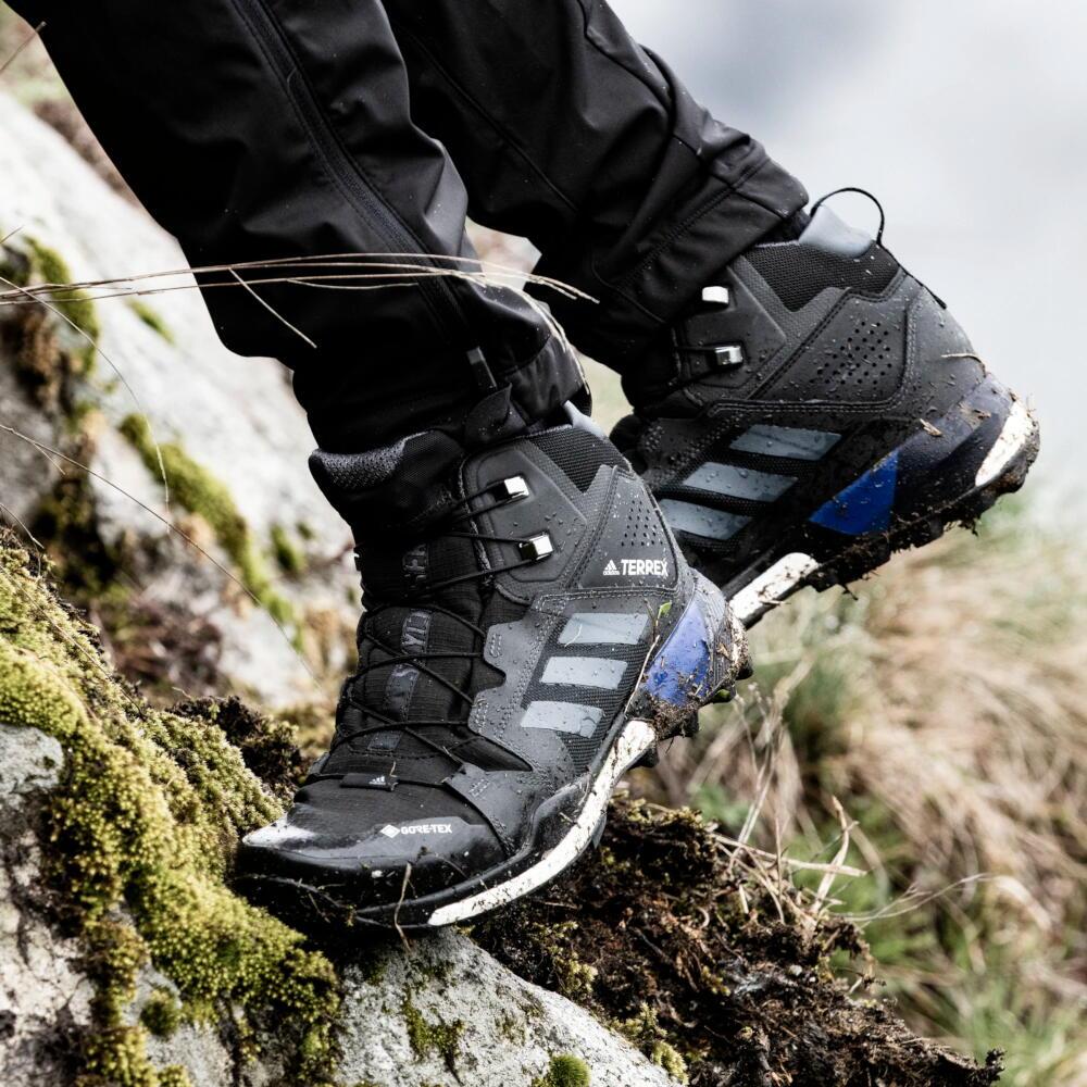 Adidas Hartware 3