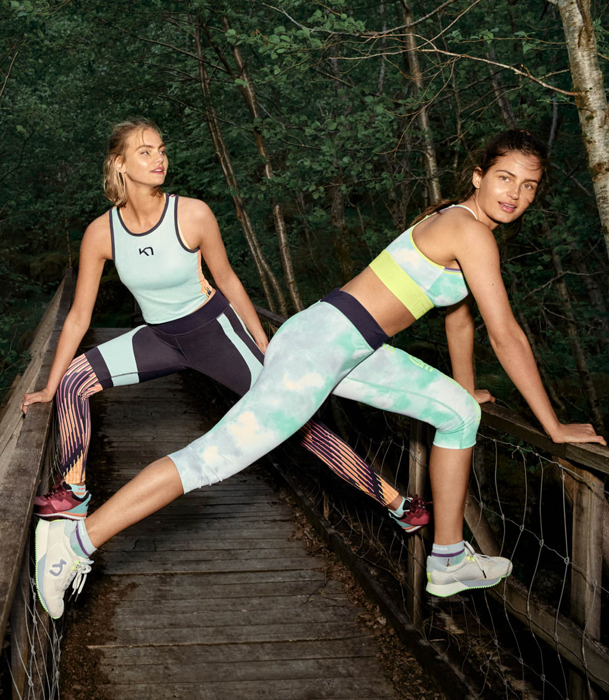 Kari Traa Fitness So21 1b