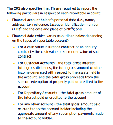 financial-institution-report
