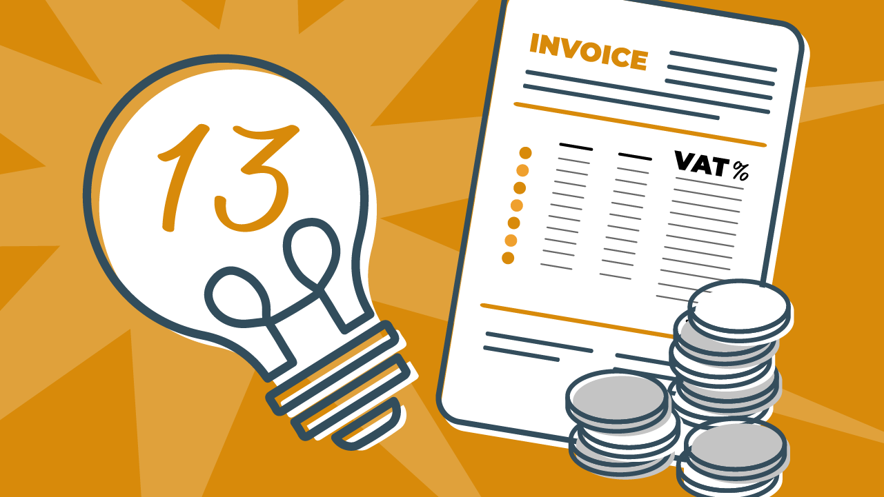 13 Business Invoicing Tips and Tricks to Get Paid Faster