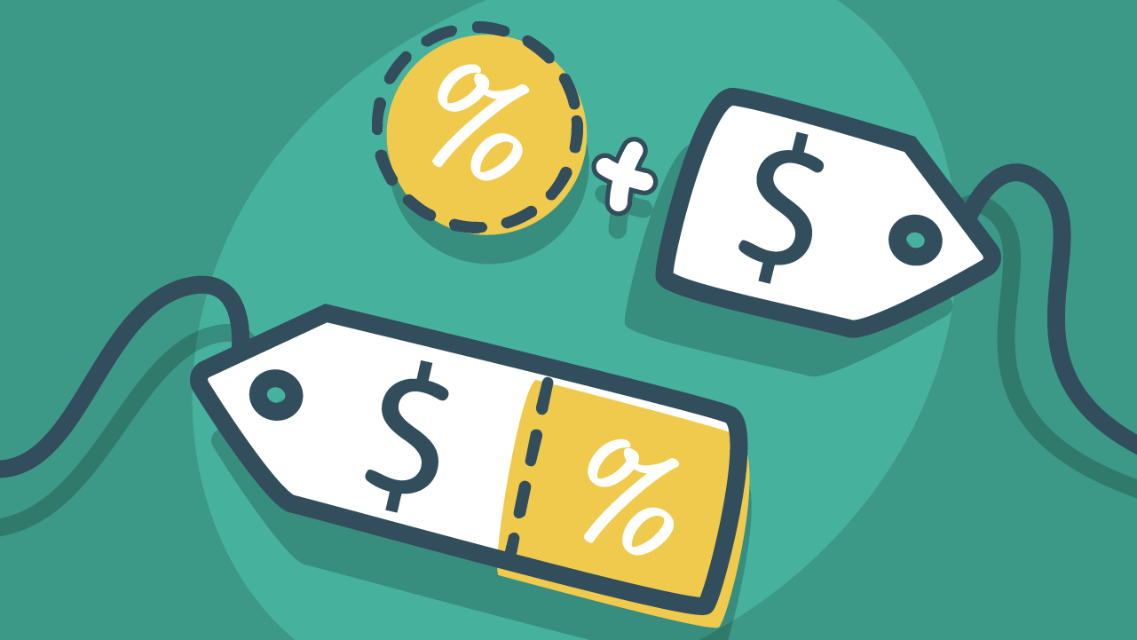 The Advantages and Disadvantages of Pricing SaaS Products Inclusive of Taxes