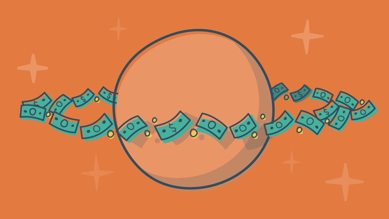 How big bangs transform into big bucks: accounting for SaaS businesses