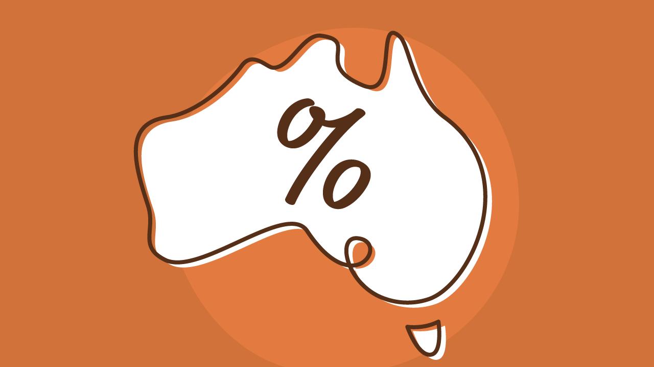 Digital Taxes Down Under: Australia's GST