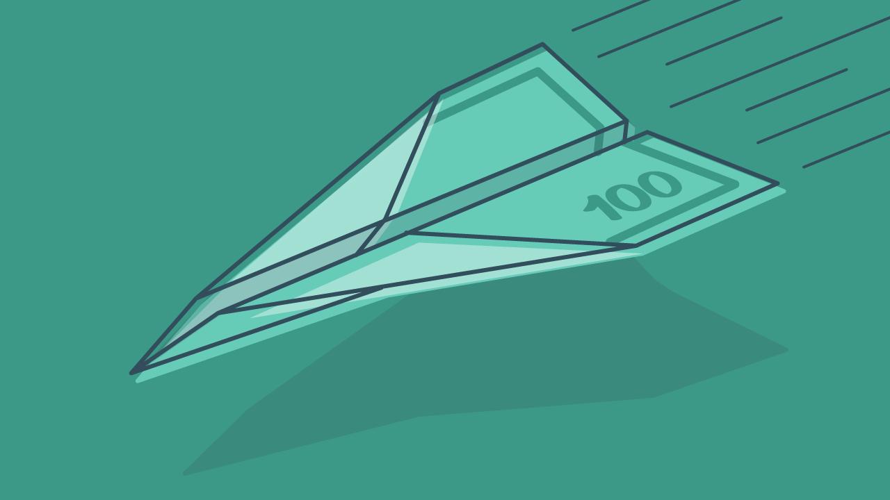 Three tricks to boost your business tax return