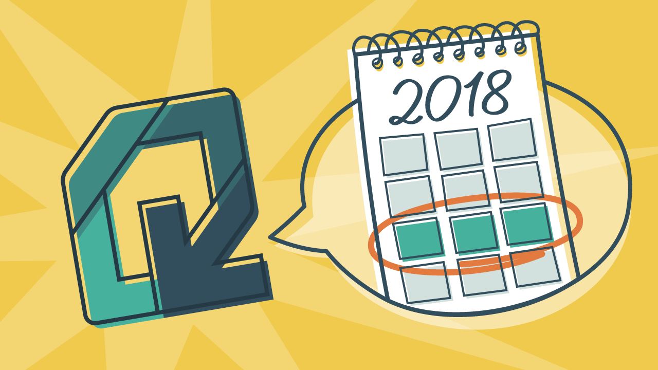 Quaderno News: what's new in Q3