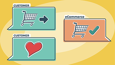 6 steps to create loyal customers in eCommerce