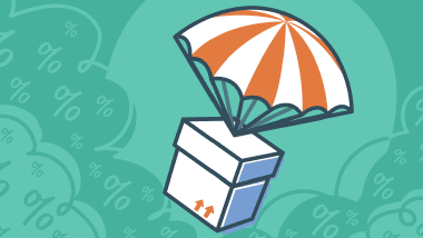 Dropshipping and Sales Tax: who collects, who pays?