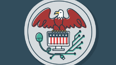 US Sales Tax for eCommerce: How to comply